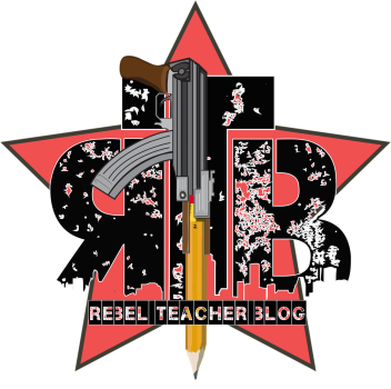 rebel-teacher-blog